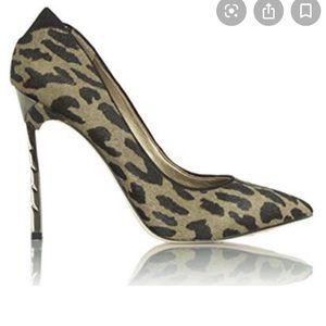 Sam Edelman Sheril heels